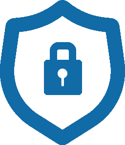 icon icon-protection